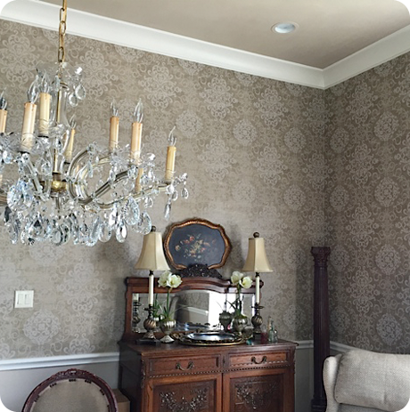 Please Visit Our Wallpaper Gallery Geometric Houston